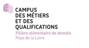 2018_CMQ_logos_WEB_alimentaire_demain_Pays_Loire_1044156.44.jpg